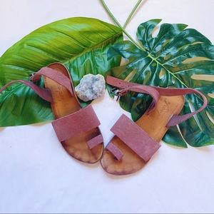 Free People Shoes - FREE PEOPLE SANDALS